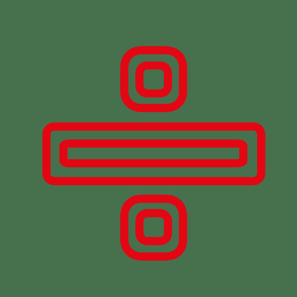 TRAD Icon
