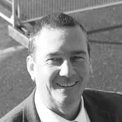 Stewart Quinn