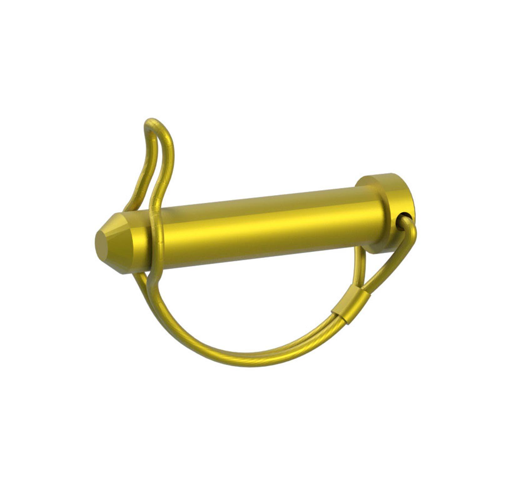 Altrix Quick Release Pin