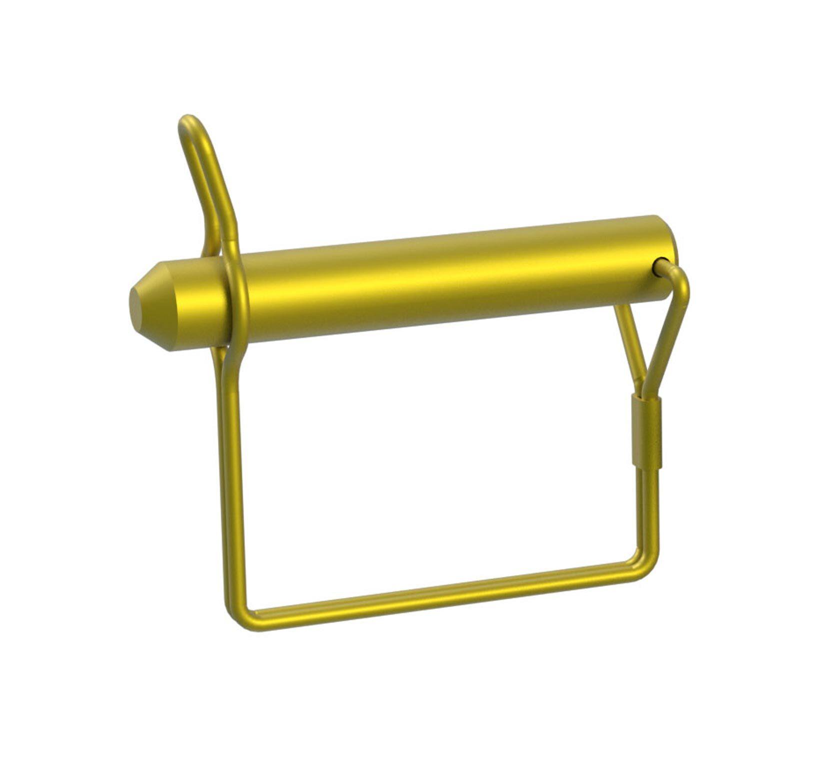 Altrix Ridge Quick Release Pins