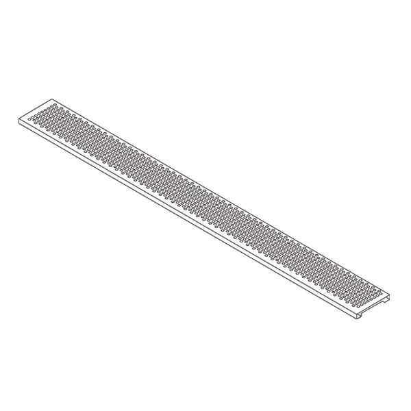 Metrix Steel Boards