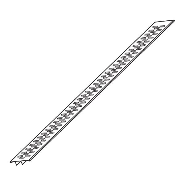 Metrix Universal Filler Decks