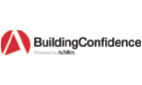BuildingConfidence
