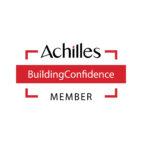 BuildingConfidence